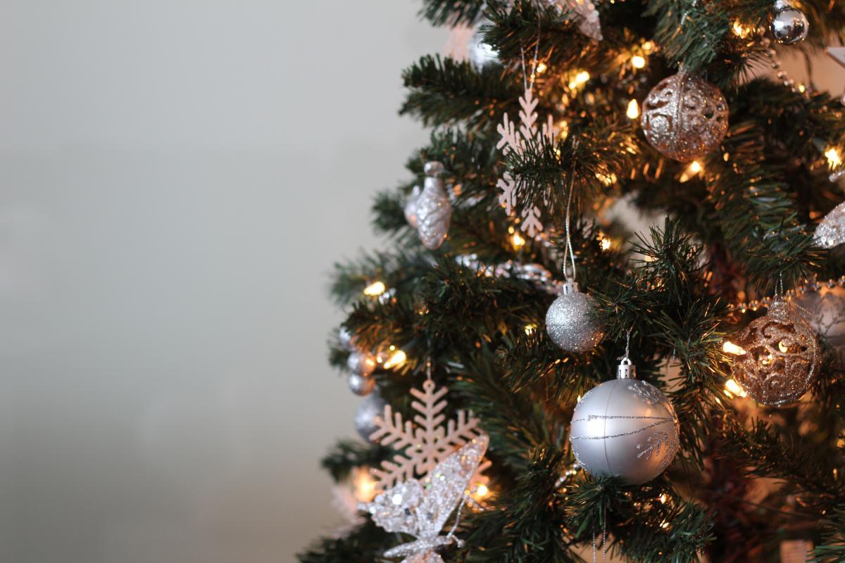 Holiday Events in the Orlando Area