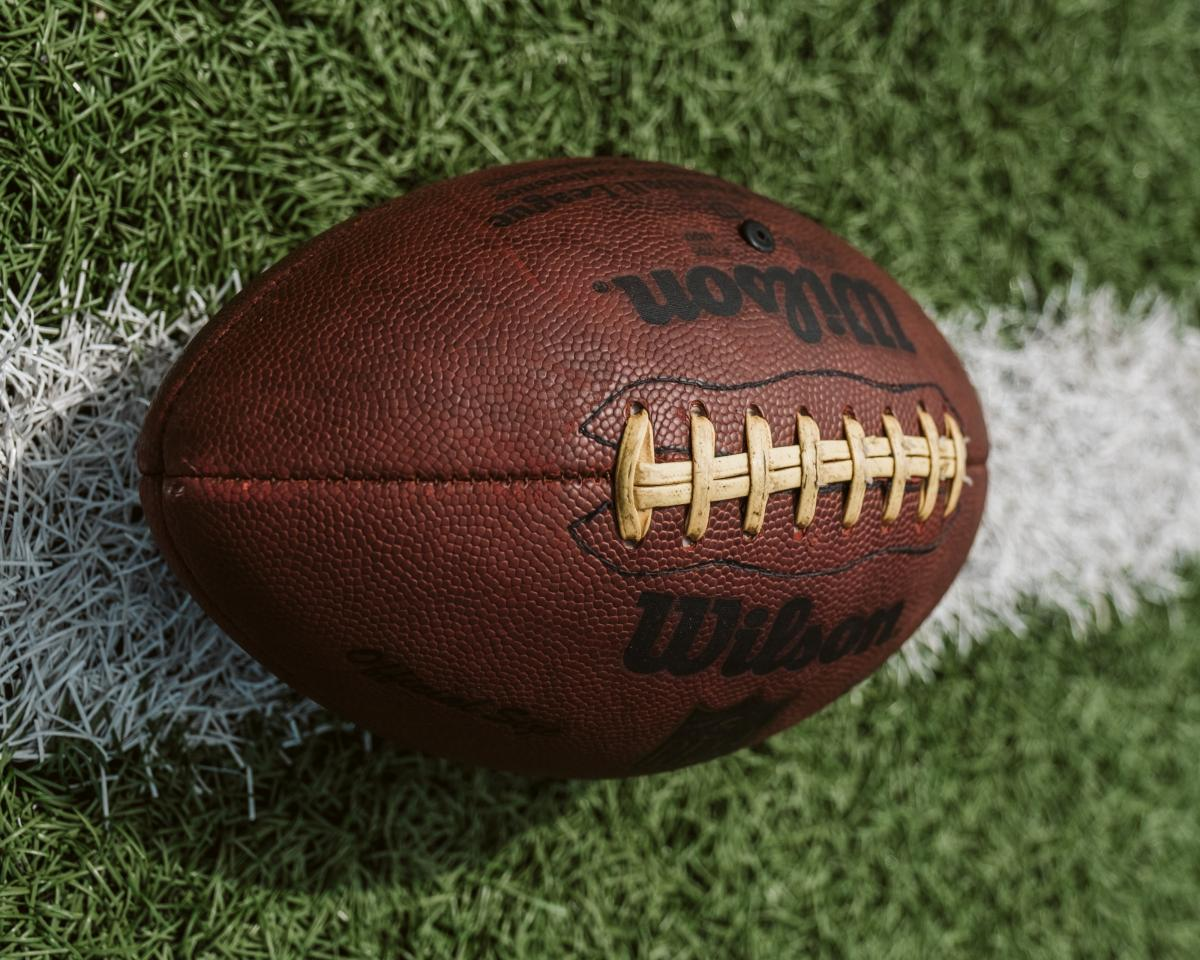 Where To Watch The National College Football Championship Game in Sarasota and Bradenton
