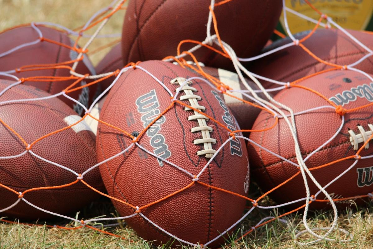 Where to Watch the Super Bowl in St. Pete