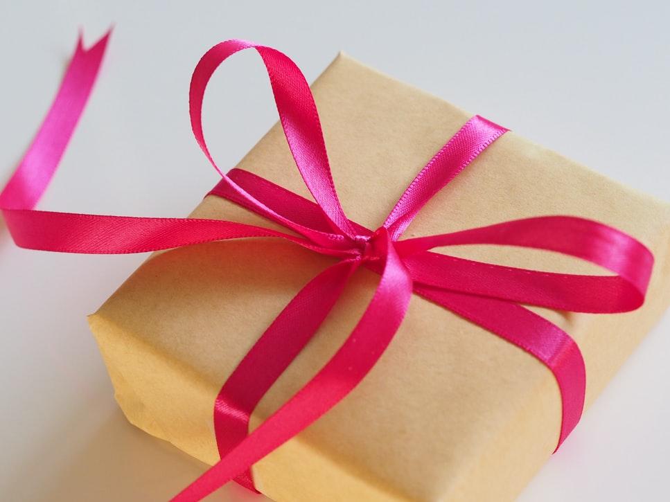 Valentine's Day Gift Ideas In Orlando