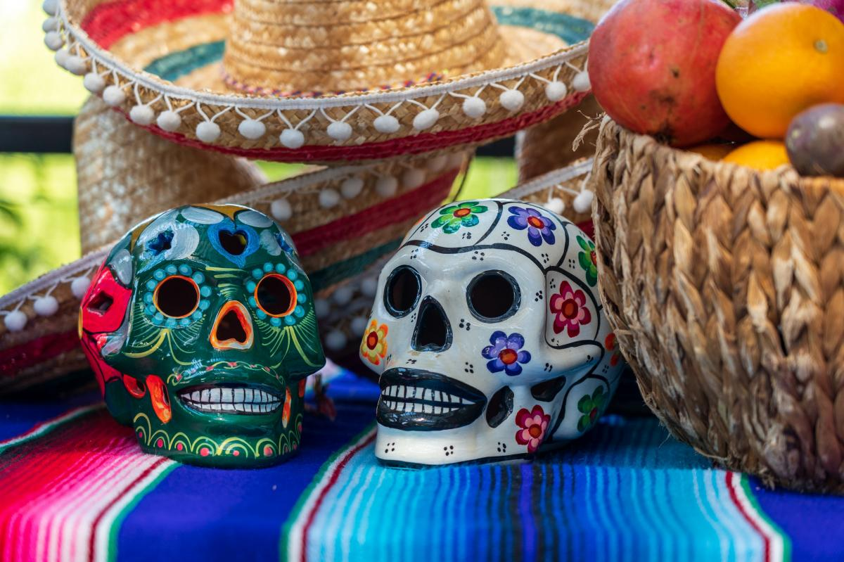 Where To Celebrate Cinco de Mayo in St. Pete and Clearwater