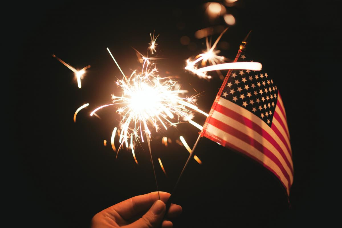 Things To Do in Tampa This Weekend   July 2nd - July 4th in Tampa