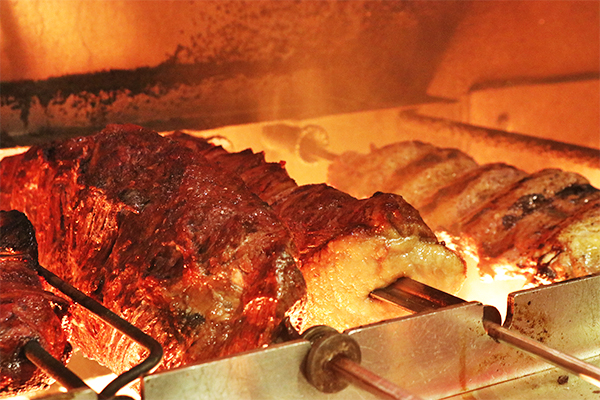 Celebrate July 4th With Dining Specials at Terra Gaucha Steakhouse
