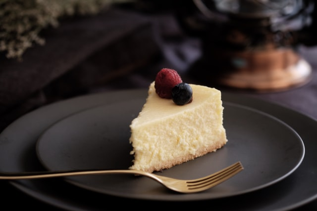 Where To Eat the Best Cheesecake in Tampa