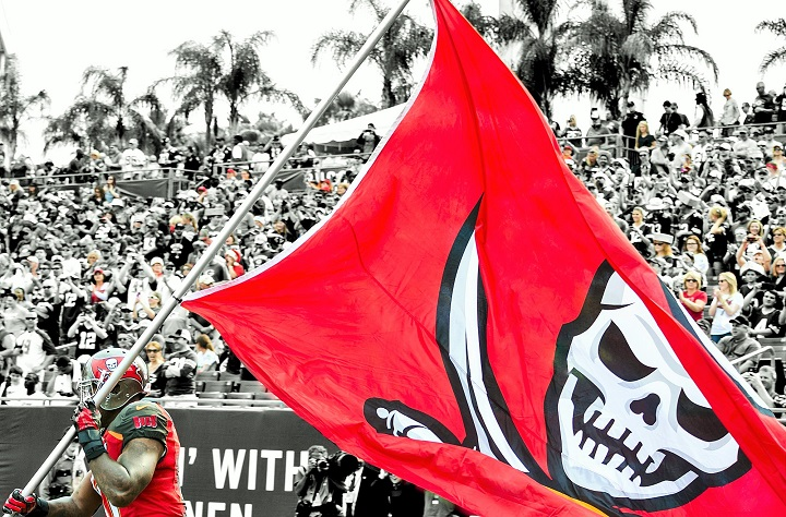 2021-22 Buccaneers Schedule | Chance To Win Back-To-Back Championships?