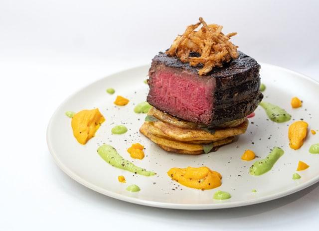 Best Filet Mignon in Tampa   Do You Love Steak?