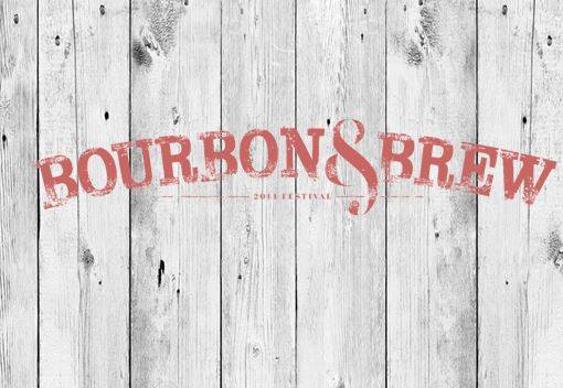 Country, Bourbon and Brew Take the Stage in Tampa on December 6th