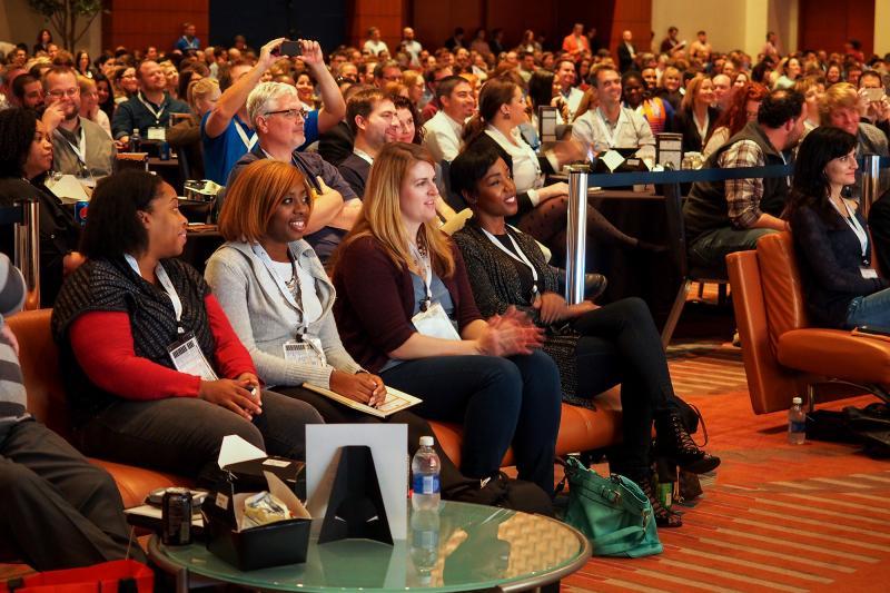 Les principaux spécialistes du marketing se réuniront à Tampa pour la conférence sur le sommet numérique de 2019 2