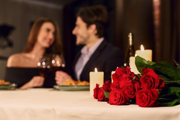 Best Valentine's Day Restaurants in Tampa   Romantic Restaurants