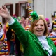 Family Friendly St. Patrick's Day Events in Tampa