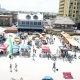 Beach Bars in Daytona Beach | Specials, Live Music, and More