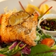Best Places to Eat in St. Pete | Cheap, Upscale, International
