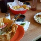 Best Mexican Restaurants in Tallahassee   Fast, Fresh, Affordable
