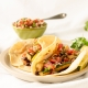 Best Mexican Restaurants in Jacksonville   Affordable, Upscale, and More