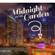 Headed to The Rooftop Eve 2016? Here's What You Need To Know!