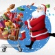 Holiday Mall Guide to Tampa | Hours, Pictures with Santa, + More