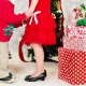 Family-Friendly Holiday Events in the Tampa Area