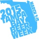 Tampa Bay Beer Week Returns For 2015