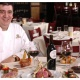 Italian Chef Massimo Patano to 'Mix it Up' at Tampa Bay International Curry Festival