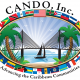 'CANDO' Attitude! How One Tampa Bay International Curry Festival Charity is Making a Difference