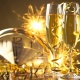 All-Inclusive NYE Parties in Austin 2016