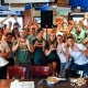 Where to Catch College Football Watch Parties in Hillsborough County