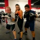 Tips from Title Boxing |7 Lean Proteins to Max Out your Workout