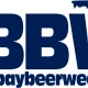 Tampa Bay Beer Week   Your Guide to 2016 Events, Tastings and More