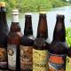 Enjoy Craft Brews on the Bayou at Spring Beer Fest