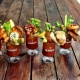 Best Bloody Mary Bars Found in Tampa | Top 50