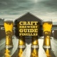 Easy Guide with Links to the Best Craft Breweries | Pinellas