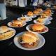 The Lowdown on the 2016 Tampa Burger Showdown
