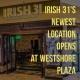 Irish 31's Newest Location Opens at WestShore Plaza