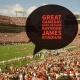 Great Gameday Bars Around Raymond James Stadium