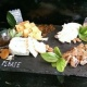 Cheese Please, South Tampa   One-Stop Shop for Gourmet Cheese