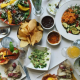 Cantina Laredo | Authentic Mexican at the Shops at Wiregrass