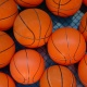 Best Sports Bars in Tampa to Catch March Madness