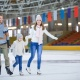 Family Attractions in New York City