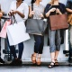 Seize The Deals!  Black Friday Shopping in Tampa