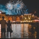 New Year's Eve in Orlando | Where to Ring in 2021
