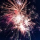 Top New Year's Eve Events Sarasota and Bradenton