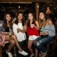 Labor Day Events In Orlando
