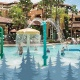 Celebrate The Season With A Staycation In Orlando
