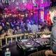 The Best Nightclubs In Orlando