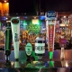 Dive Bars In Orlando The Locals Don't Want You To Know About