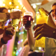 Where To Find The Best Orlando Happy Hour