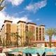 Floridays Resort In Orlando Wins 2017 TripAdvisor Travelers' Choice Award