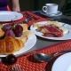 Best Breakfast Restaurants in Tampa
