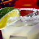Where To Sip On The Best Margaritas In Orlando