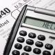 Free Tax Preparation & Filing in Tampa